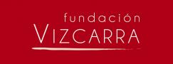 Fundacion Vizcarra